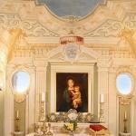 beautiful-tuscan-classic-villa27.jpg