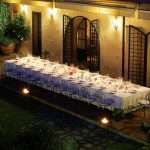 beautiful-tuscan-classic-villa33.jpg