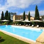 beautiful-tuscan-classic-villa34.jpg