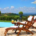 beautiful-tuscan-classic-villa35.jpg
