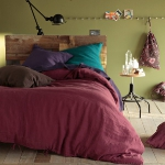 bedding-collection2012-by-3suisses1-2.jpg