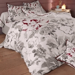 bedding-collection2012-by-3suisses11-4.jpg