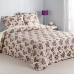 bedding-collection2012-by-3suisses11-5.jpg