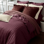 bedding-collection2012-by-3suisses12-1.jpg