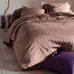 bedding-collection2012-by-3suisses12-3.jpg