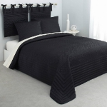 bedding-collection2012-by-3suisses13-3.jpg