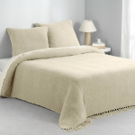 bedding-collection2012-by-3suisses14-1.jpg