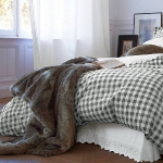 bedding-collection2012-by-3suisses14-3.jpg