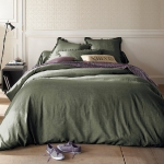 bedding-collection2012-by-3suisses2-3.jpg
