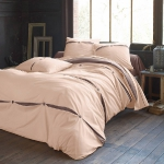 bedding-collection2012-by-3suisses3-1.jpg