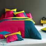 bedding-collection2012-by-3suisses4-2.jpg