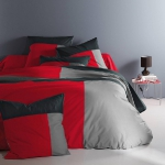 bedding-collection2012-by-3suisses4-3.jpg