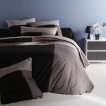 bedding-collection2012-by-3suisses4-5.jpg