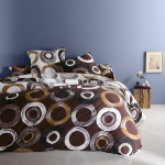 bedding-collection2012-by-3suisses5-3.jpg