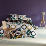 bedding-collection2012-by-3suisses5-4.jpg