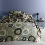 bedding-collection2012-by-3suisses5-5.jpg