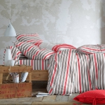 bedding-collection2012-by-3suisses6-1.jpg