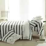 bedding-collection2012-by-3suisses6-3.jpg