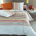 bedding-collection2012-by-3suisses6-5.jpg