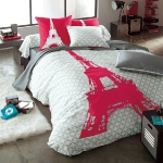 bedding-collection2012-by-3suisses7-1.jpg