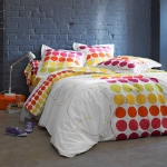 bedding-collection2012-by-3suisses7-2.jpg
