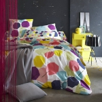 bedding-collection2012-by-3suisses7-5.jpg