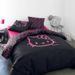 bedding-collection2012-by-3suisses7-6.jpg
