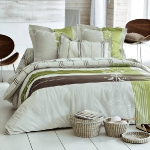bedding-collection2012-by-3suisses8-1.jpg