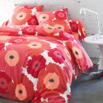 bedding-collection2012-by-3suisses8-4.jpg