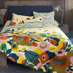 bedding-collection2012-by-3suisses8-6.jpg