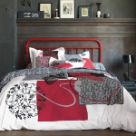 bedding-collection2012-by-3suisses9-2.jpg