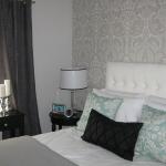 bedroom-black-grey-add-color10.jpg