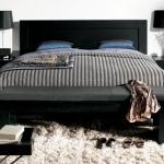 bedroom-black-grey-add-color11.jpg