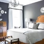 bedroom-black-grey-add-color3.jpg
