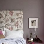 bedroom-black-grey-add-color4.jpg