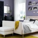 bedroom-black-grey-add-color9.jpg