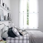bedroom-black-n-grey-contemporary2.jpg