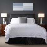 bedroom-black-n-grey-contemporary3.jpg