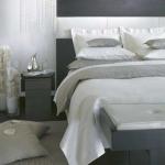 bedroom-black-n-grey-contemporary4.jpg