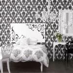 bedroom-black-n-grey-glam1.jpg