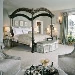bedroom-black-n-grey-glam2.jpg