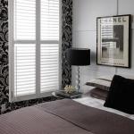 bedroom-black-n-grey-glam3.jpg