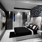 bedroom-black-n-grey-glam4.jpg