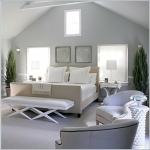 bedroom-black-n-grey-glam5.jpg