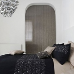 bedroom-black-n-grey-other-styles1.jpg