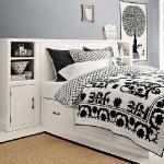 bedroom-black-n-grey-other-styles2.jpg