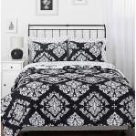 bedroom-black-n-grey-other-styles3.jpg