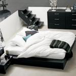 bedroom-black-n-grey-other-styles5.jpg