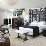 bedroom-black-n-grey-other-styles6.jpg
