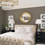 bedroom-black-n-grey-traditional1.jpg